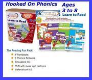 2nd Grade Reading Books
