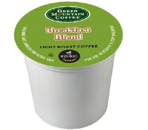 green mountain k cups - K Cups Bulk