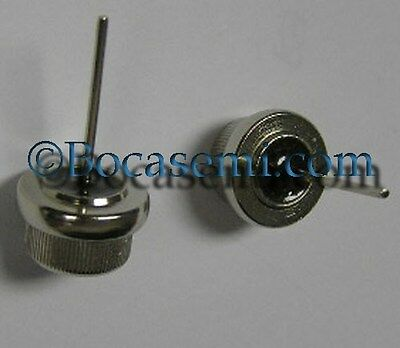 1N3665 DO-208AA 600V 30A FWD General Purpose Silicon Rectifier BSC New General Purpose Silicon Rectifier