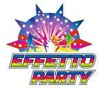 Effetto Party e carneval-store