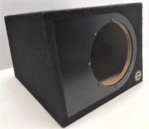 Amplificateur Pioneer de qualité + boîte pour sub 10'' à vendre