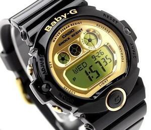 CASIO-BABY-G-BG6901-BG-6901-1-UNISEX-DIGITAL-MIRROR-FACE-5-YEAR-BATT-BLACK