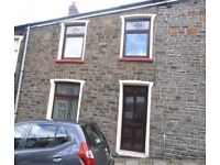 2 BEDROOM HOUSE MOUNTAIN ASH (MOUNT PLEASANT TERRACE)