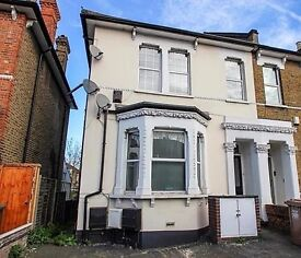 Lovely, Spacious 1 Double Bedroom Apartment