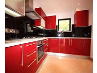 Double Bedroom Only £770pcm Bills included!