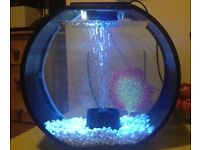 Beautiful / Modern Fish Tank