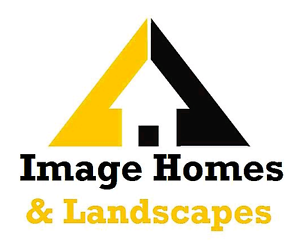 Bricklayer and Landscaping Canning Vale Canning Area Preview