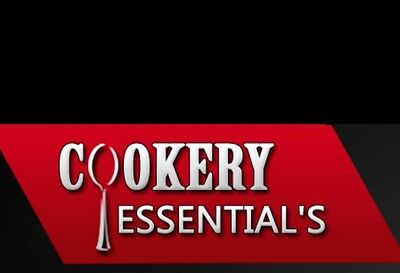 COOKERY ESSENTIAL'S