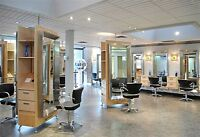 Seeking Passionate Stylists who Want To Fast Track Their Careers
