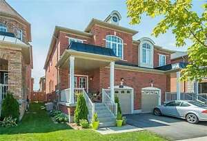 4 Bed 3 Bath Home in Milton. Over 2565 Sqft of Living Space