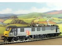 Wanted Model Railway. New and Used