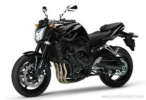 Looking To Have Motorcycle Shipped From Edmonton, AB to PEI
