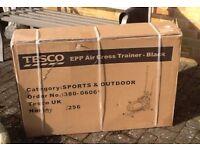 Tesco Epp Air Cross Trainer New in Box