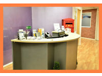 ( B98 - Redditch Offices ) Rent Serviced Office Space in Redditch