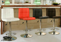 brand new bar stools ****50% off