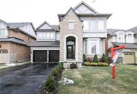 BRAMPTON/MISSISSAUGA HOUSES UNDER $30K TO $50K MARKET VALUE ....
