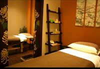 Luxury massage club with best Chinese masseuse