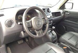 2015 Jeep Patriot  Windsor Region Ontario image 6