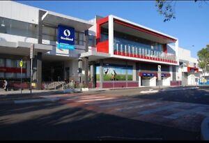 Convenient for Uni Student Merrylands Parramatta Area Preview