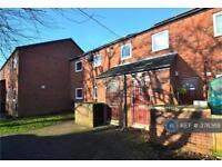 2 bedroom flat in Heaviley, Stockport, SK2 (2 bed)