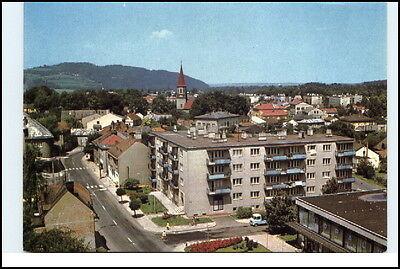 Frýdlant nad Ostravicí Tschechien Ansichtskarte Friedland an der Ostrawitza 80er