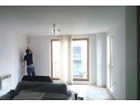 Painter& Decorator, Plasterer