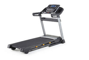 (2) Two New NORDICTRACK 'T6.5S' Treadmill in box **BOTH $1500