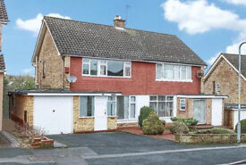 TO LET | 3 Bedroom Semi-Detached House, Driveway and Garage | Winyate Hill, LODGE PARK, Redditch