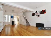 3 bedroom house in Wimbledon, London, SW19 (3 bed)