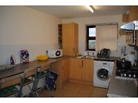 3 bedrooms in Kelso Heights, Leeds, LS3 1HN
