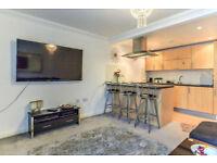 2 Bedroom Flat to Let In Dagenham RM9 4PS