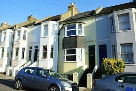 Beautifully Presented 3 Bedroom Mid Terrace Victorian Home