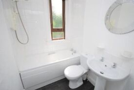 Flat for rent in Bathgate