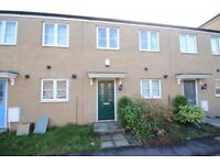 2 Bedroom Terraced House to rent for 6 months .