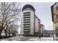1 bedroom flat in Oceana Boulevard, Southampton, SO14 (1 bed)