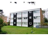 2 bedroom flat in Weybridge, Weybridge , KT13 (2 bed)