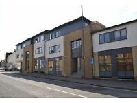 Modern unfurnished flat, West Street, Bedminster
