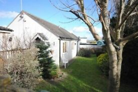 1 Bedroomed Bungalow To Rent Drighlington