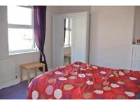 Double room available from 12/8