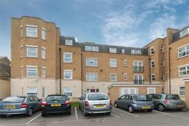 Two Bed Apartment To Let Margate
