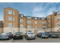 2 bedroom flat in Turner Heights, Margate, CT9 (2 bed)
