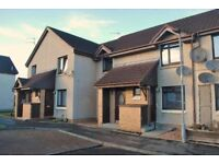 Castings Court 2 bed ground floor flat