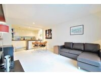 STUNNING HIGH SPEC TWO BED TWO BATH WITH 24 HRS CONCIERGE NEXT TO BOROUGH TUBE ONLY £520PW