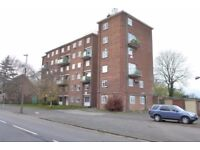 Furnished, Clean and Tidy 1 Bed Flat to Rent in Smethwick - Must Be Viewed!