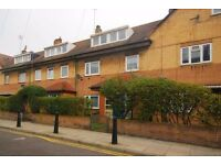 WHITECHAPEL, E1, SPACIOUS 4 BED HOUSE AVAILABLE - DONT MISS OUT!!!