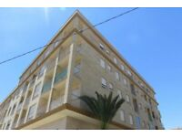 Seller Finance: 3-Bedroom Apartment in Albatera, Alicante, Spain