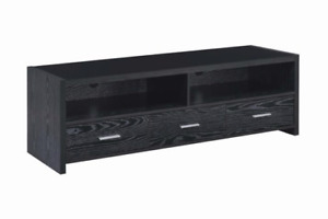 Willa TV stand $329 TAX INCLUDED!