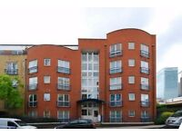 2 bed and 1 bath * available soon * Poplar (Tower Hamlets)* Part DSS welcome