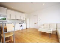 HIGHGATE -Fabulous 1st Floor, Spacious, Bright ONE BED Apartment with Gym, Gas, Elec + Wifi Included