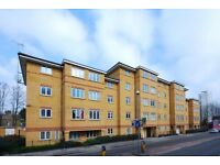 AVAILABLE NOW!! Modern 2 double bedroom flat on Centurion Court, Rushgrove St, Woolwich, SE18 5DP